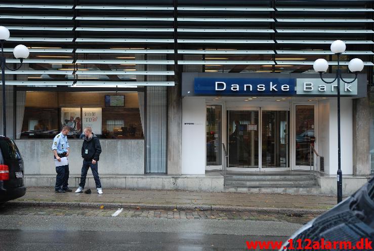 massagepiger kolding danske penge