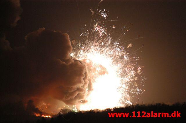 Fyrværkerikatastrofen i Seest 03_11_2014