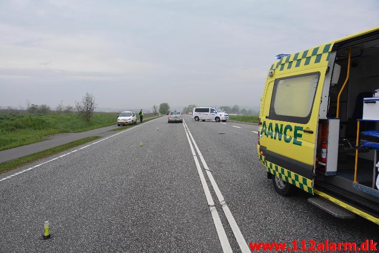 togulykke i schweiz