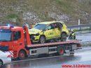 3 Uheld på under 30 minutter. Fredericiavej/E45 i Vejle. 26/04-2016. Kl. 18:12.