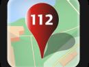 Med Danmarks officielle 112 app kan du starte et opkald til alarmcentralen og samtidig sende mobilens GPS-koordinater afsted. På den måde kan du få hjælp hurtigere.